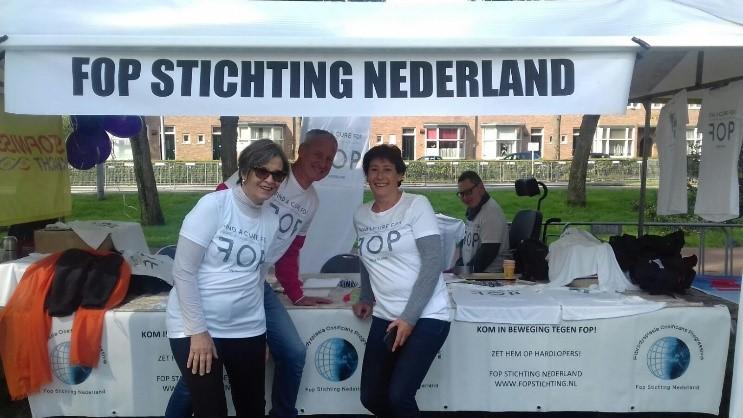Dam tot Damloop 2017